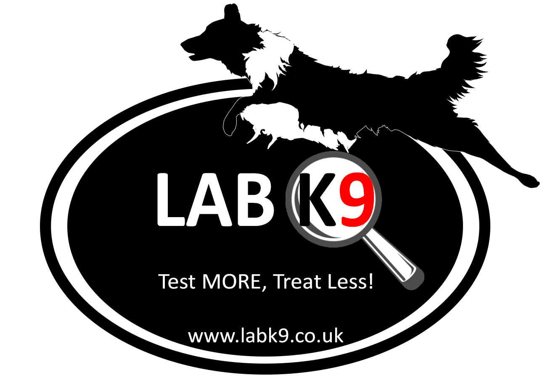 LAB K9